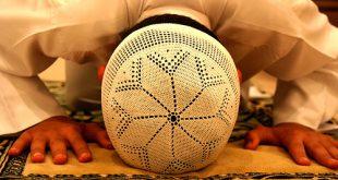 خلفيات وصور عن الصلاه (1)