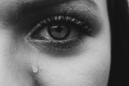 دموع عيون (2)