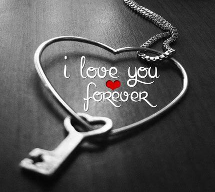 رمزيات بحبك (1)