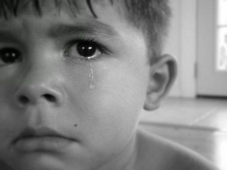 رمزيات دموع (2)