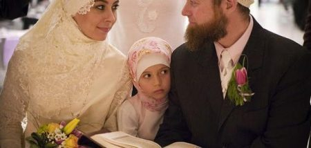 رمزيات زوج صالح (3)