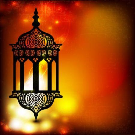 رمزيات فانوس رمضان (1)