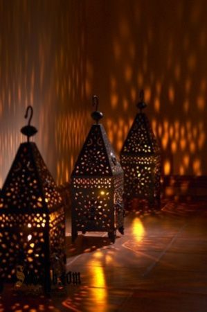رمزيات فانوس رمضان (2)
