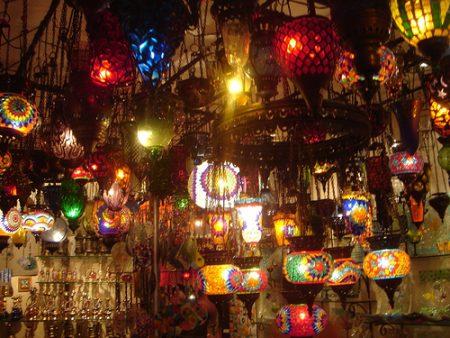 رمزيات فانوس رمضان (4)