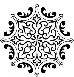 زخارف (1)