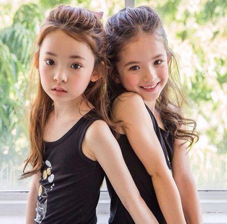 صور اطفال كوريين بنات وصبيان خلفيات اطفال كوريين (3)