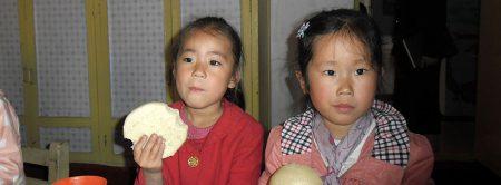 صور اطفال (1)