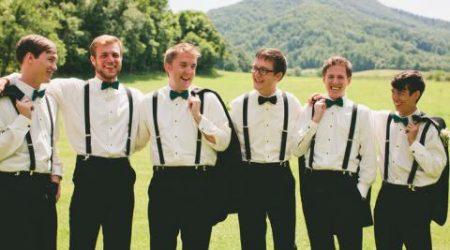 صور افكار اصحاب العريس (2)