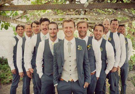 صور افكار اصحاب العريس (3)