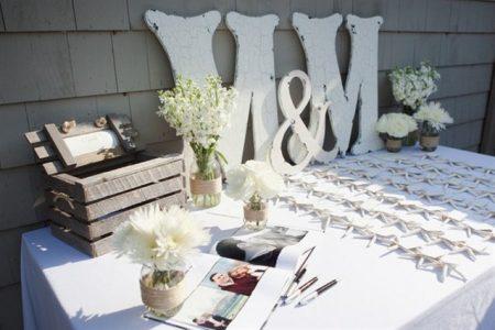صور افكار لحفل الزفاف (2)