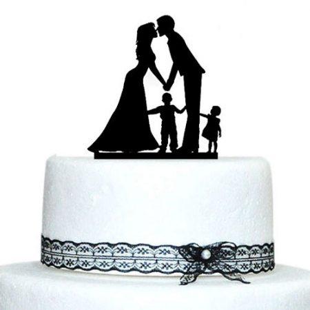 صور افكار لحفل الزفاف (4)