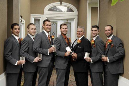 صور افكار للعريس جديدة (1)