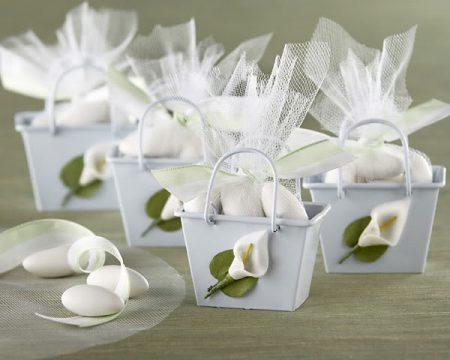 صور افكار للعريس جديدة (3)