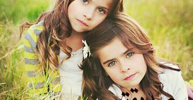 صور عن الصديقات البنات رمزيات وخلفيات اصدقاء بنات ميكساتك