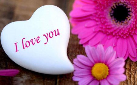 صور بحبك رمزيات وخلفيات مكتوب عليها بحبك Love (1)