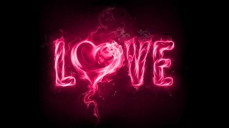 صور بحبك رمزيات وخلفيات مكتوب عليها بحبك Love (2)