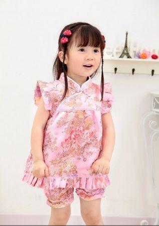 صور بنات جميلة خلفيات ورمزيات بنات كوريا (1)