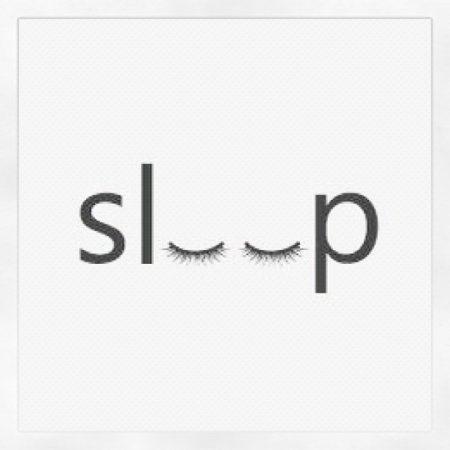 صور جديدة عن النوم (2)