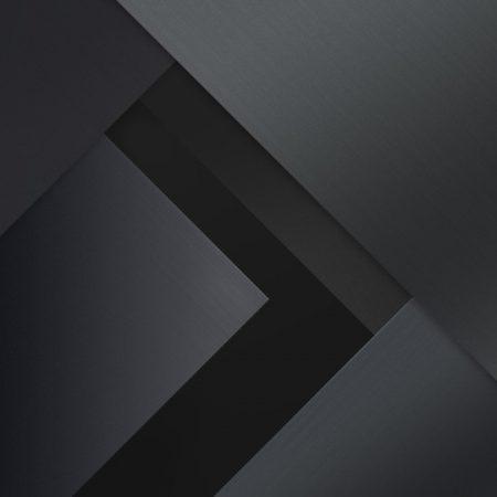 صور خلفيات سامسونج جلاكسي S8 بجودة عالية (1)