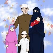 صور رمزيات عن الزوج الصالح (1)