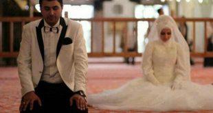 صور رمزية عن الزوج والزوجة (3)