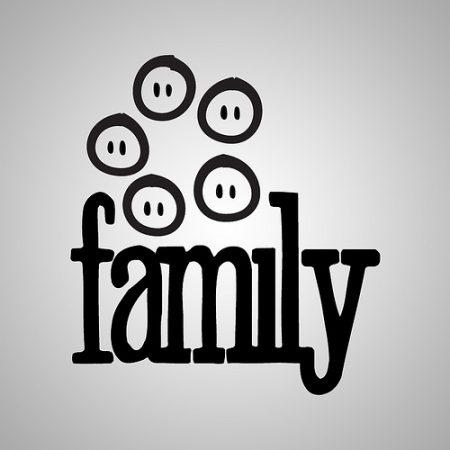 صور عن Family (1)