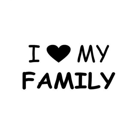 صور عن Family (3)