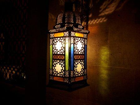 صور فانوس رمضان 2017 (3)