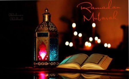 صور فانوس رمضان 2017 (4)