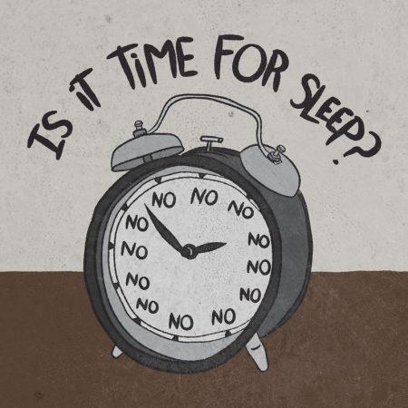 3b28289b8 صور عن النوم رمزيات وخلفيات عبارات نوم Sleep | ميكساتك