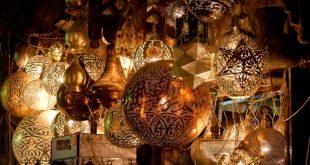 فانوس رمضان2017 (3)