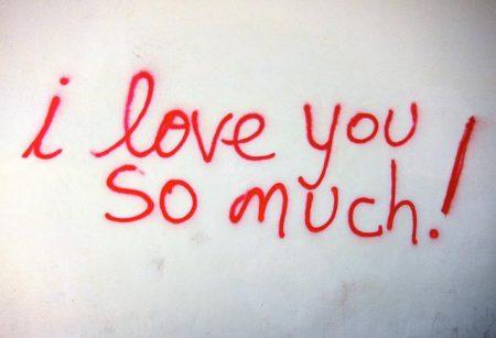 i love you photos (1)