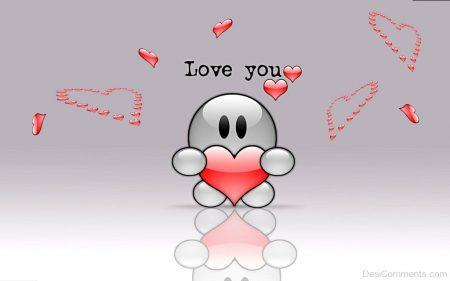 i love you pic (3)