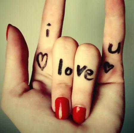 love photos (3)