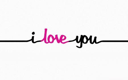 love photos (4)
