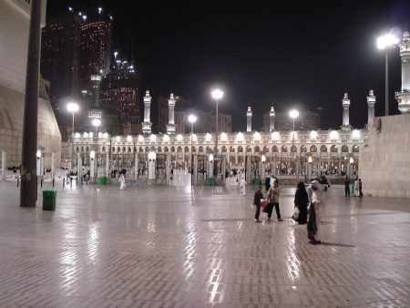 makkah photos (1)