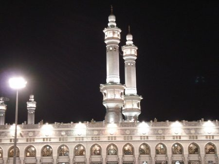 makkah photos (3)