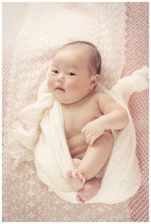 اجمل صور اطفال حلوة جدا جدا (3)