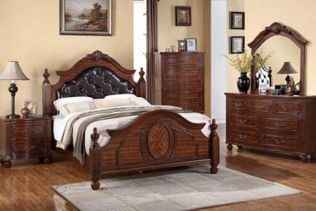 اجمل غرف نوم (3)
