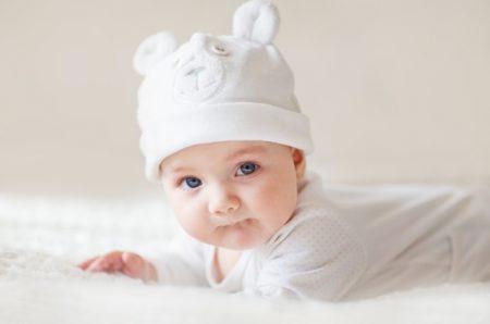 اطفال حلويين (3)