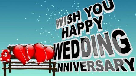 بطاقات تهنئة بالزواج (3)