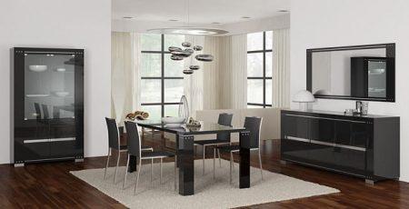 ديكورات غرفة الطعام (3)