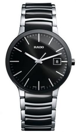 رادو 115.0934.3.016