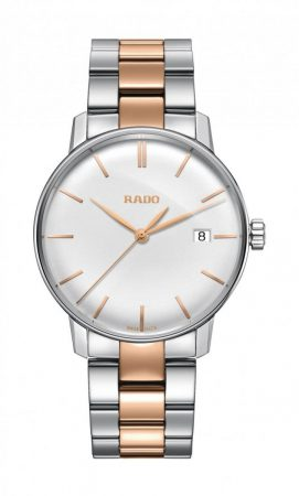 87ee5e650 اسعار ساعات رادو Rado بالصور 2017 | ميكساتك