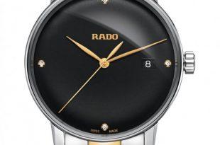 43ad8f0bc اسعار ساعات رادو Rado بالصور 2017