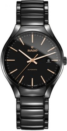 bd3b3a510 اسعار ساعات رادو Rado بالصور 2017 | ميكساتك