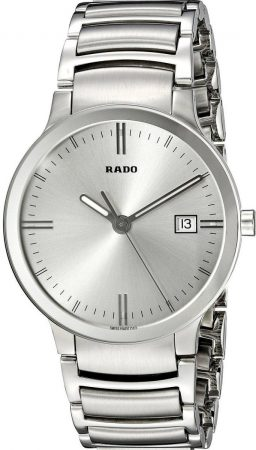 رادو R30927103