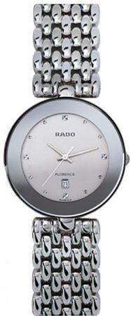 رادو R48742103