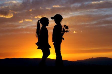 صورجميله عن الحب خلفيات ورمزيات عشق وغرام (2)
