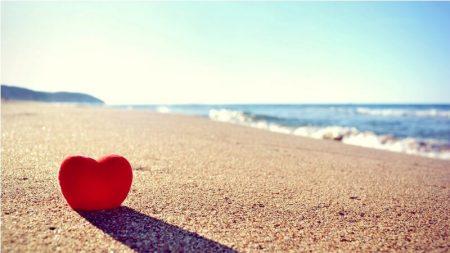 صورجميله عن الحب خلفيات ورمزيات عشق وغرام (4)